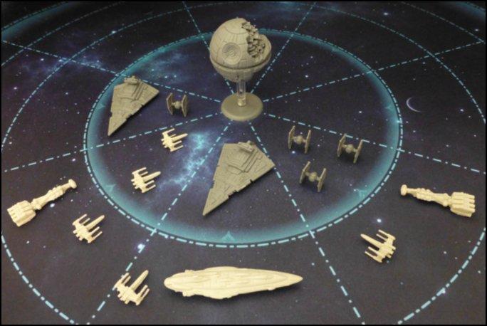 Fleet Commander - Page 2 Star_wars_12