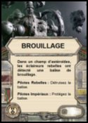 Brouillage
